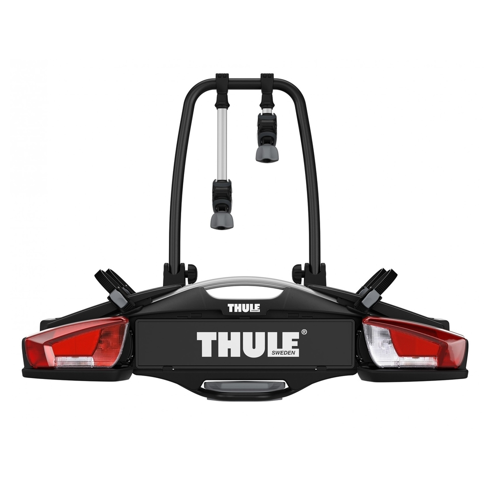 Thule VeloCompact 2 13pin