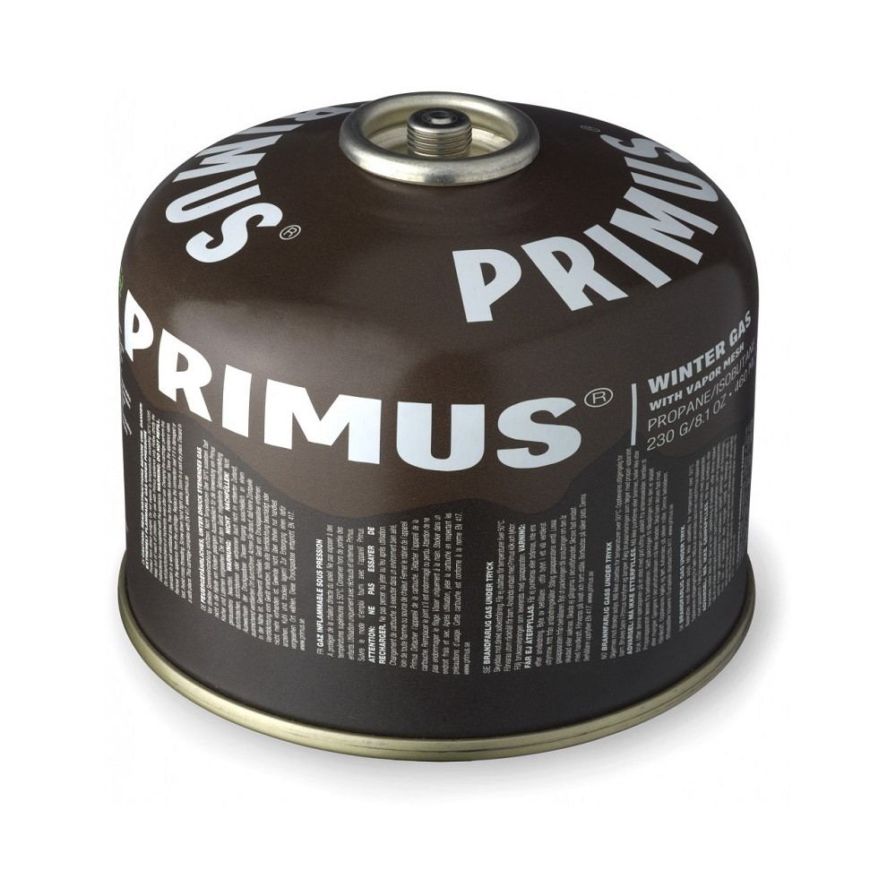 Primus Winter Gas 230 g