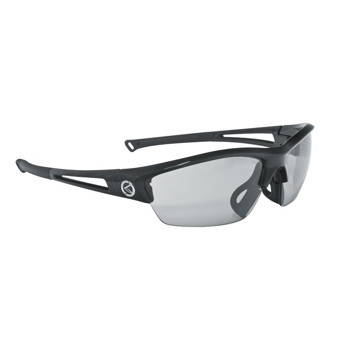 Cyklistické brýle Kellys Wraith Photochromatic
