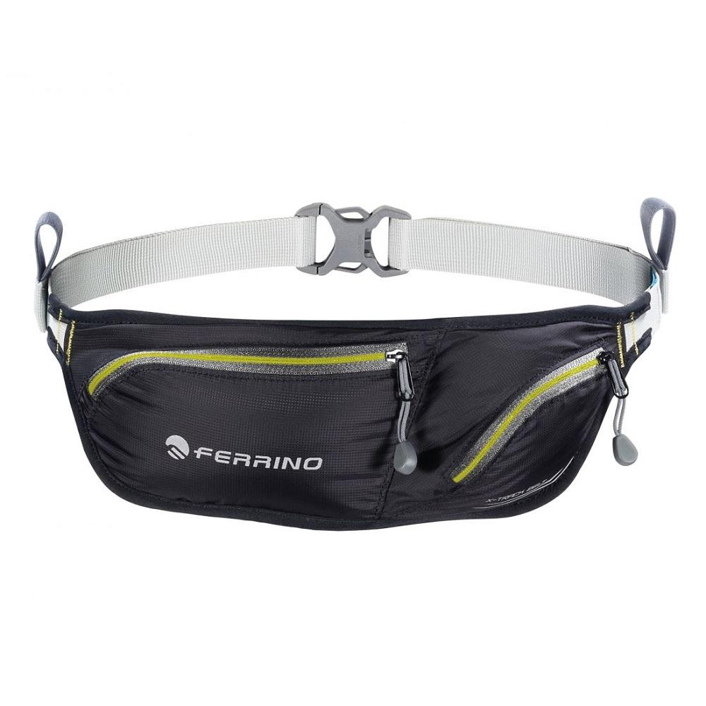 Ledvinka FERRINO X-Flat