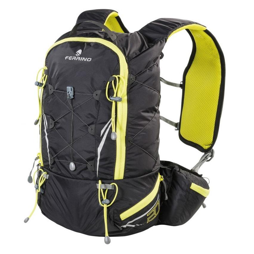 Běžecký batoh FERRINO X-Track 20