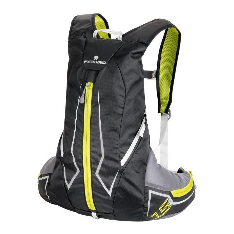 Běžecký batoh FERRINO X-Track 15