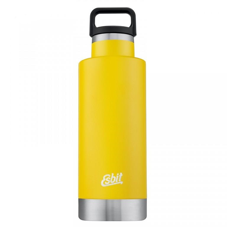 Esbit SCULPTOR 750 ml Sunshine Yellow