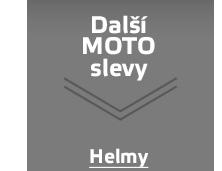 Moto přilby / přilby na motorku