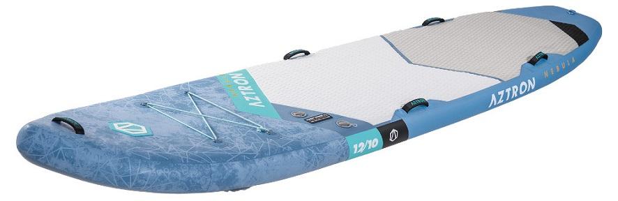 Paddleboard Aztron Titan