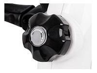 Mini Exercise Bike inSPORTline Pynero Importpris.no AS
