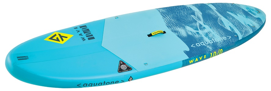 Paddleboard Aquatone Wave 10.0